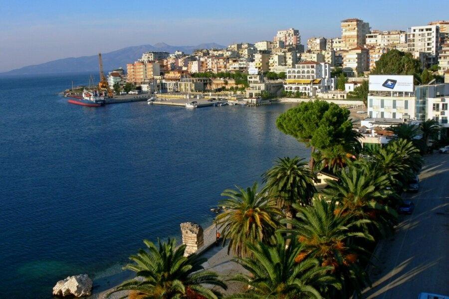 туры в черногорию цены из украины